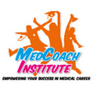 สถาบันแนะแนะแนวการศึกษาด้านวิทยาศาสตร์สุขภาพ : MedCoach Institute